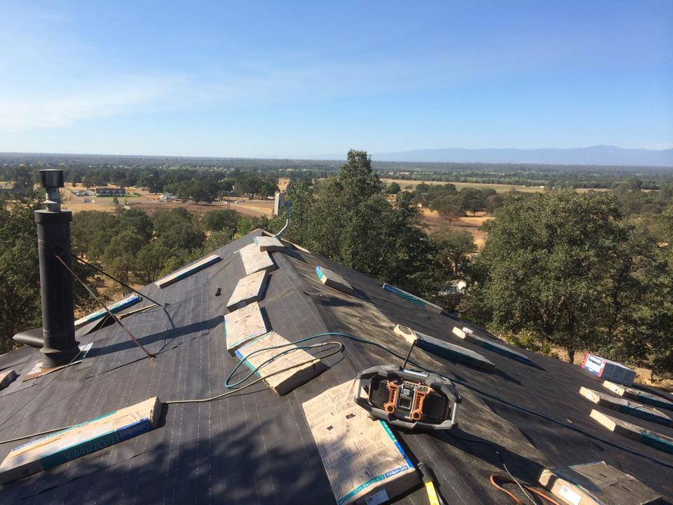 sunrise-roofing-process-03.jpg