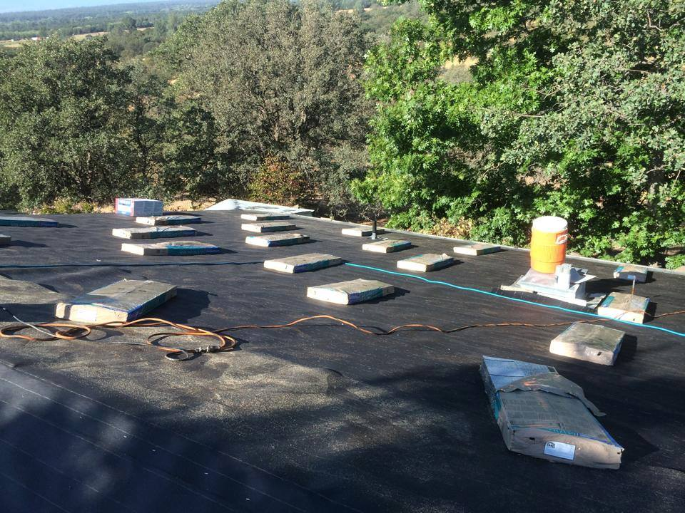 sunrise-roofing-process-06.jpg