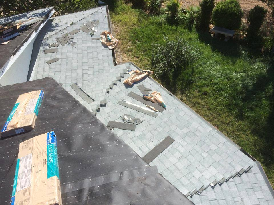 sunrise-roofing-process-08.jpg