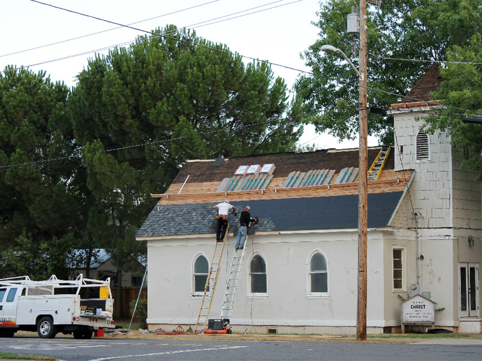 sunrise-roofing-process-17.JPG