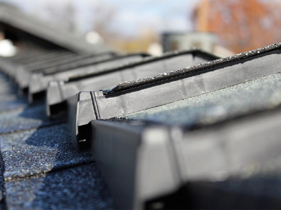sunrise-roofing-closeup-02.JPG