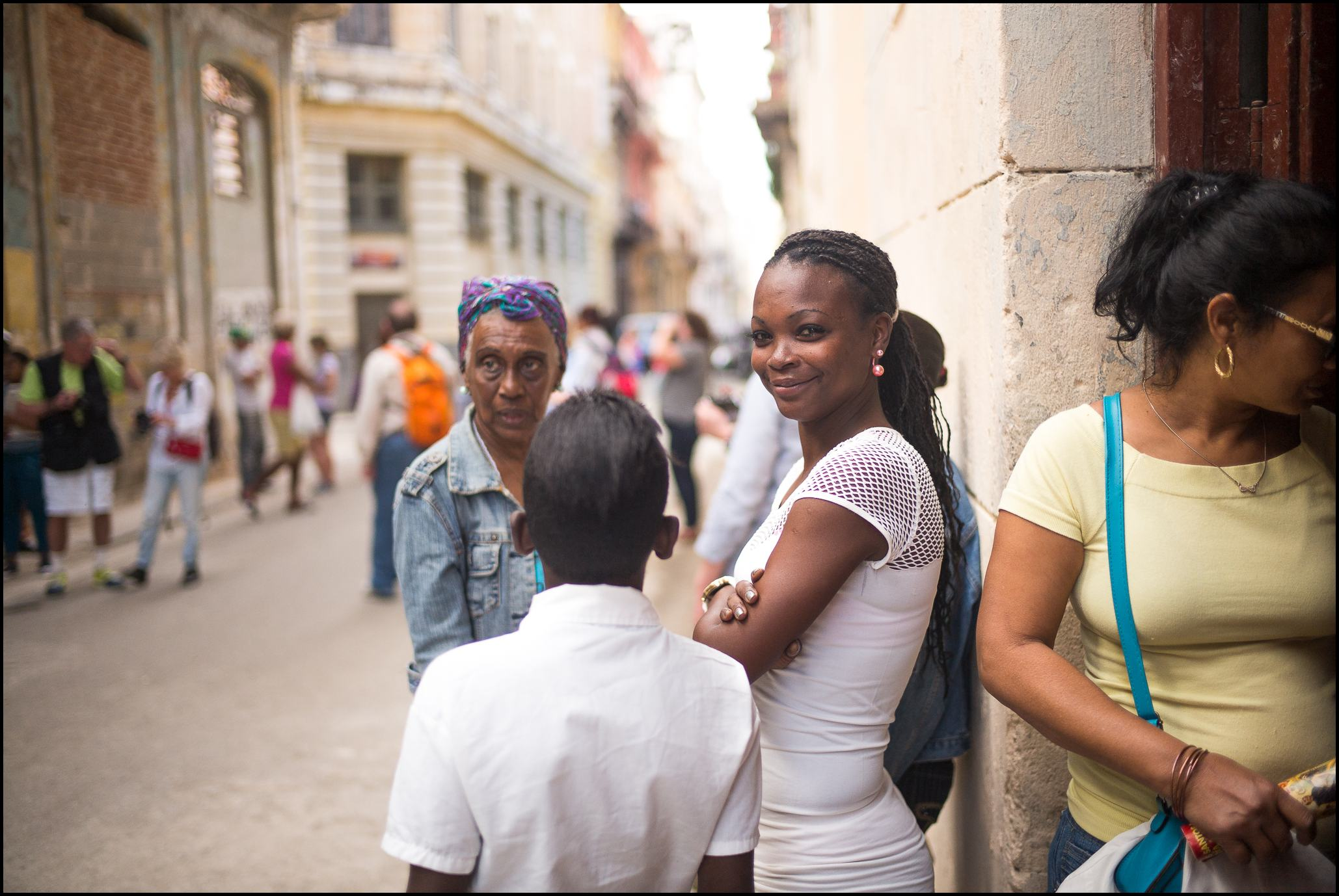 20160215 Cuba-Day 3-1006336.jpg
