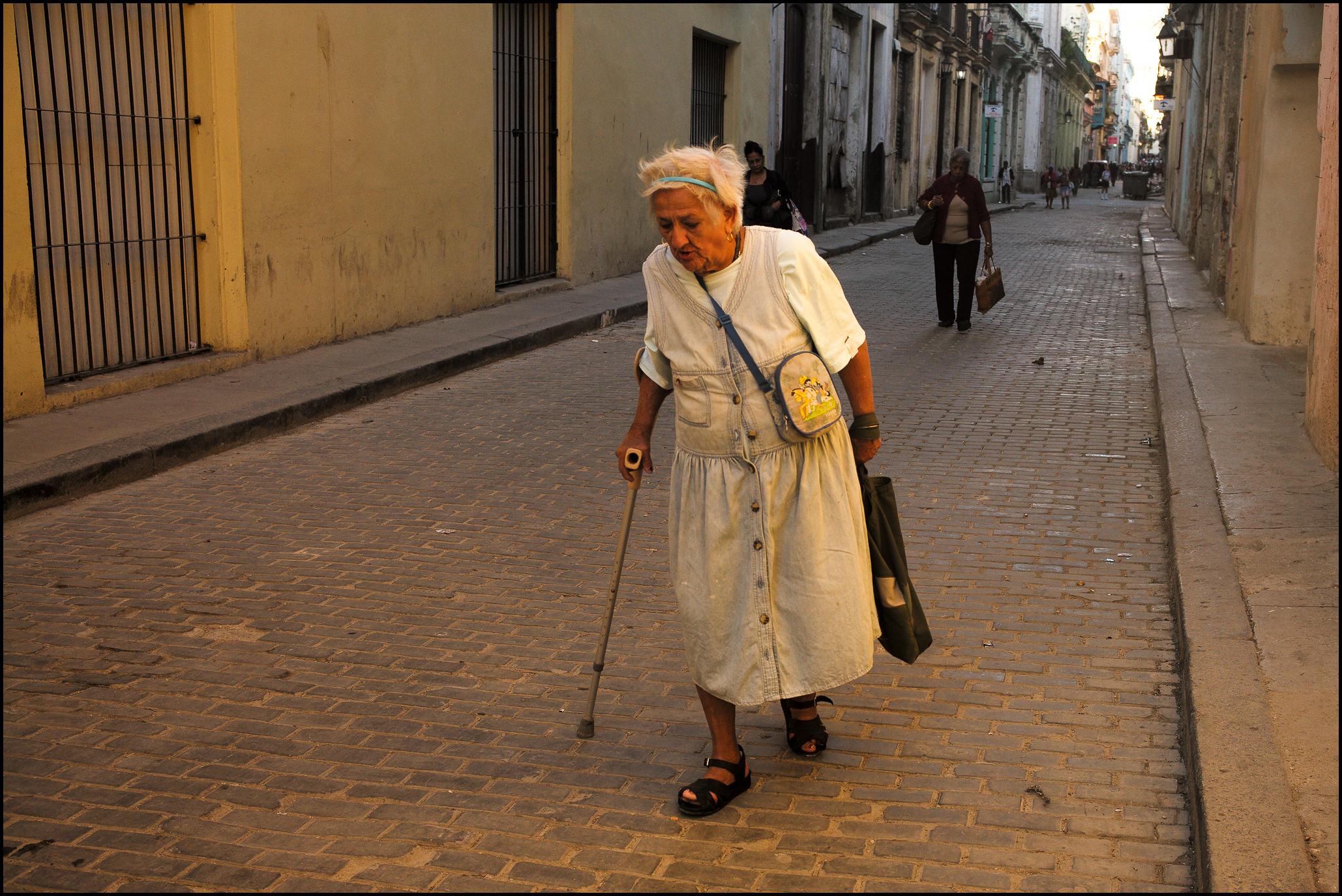 20160218 Cuba-Day 6-1007370.jpg