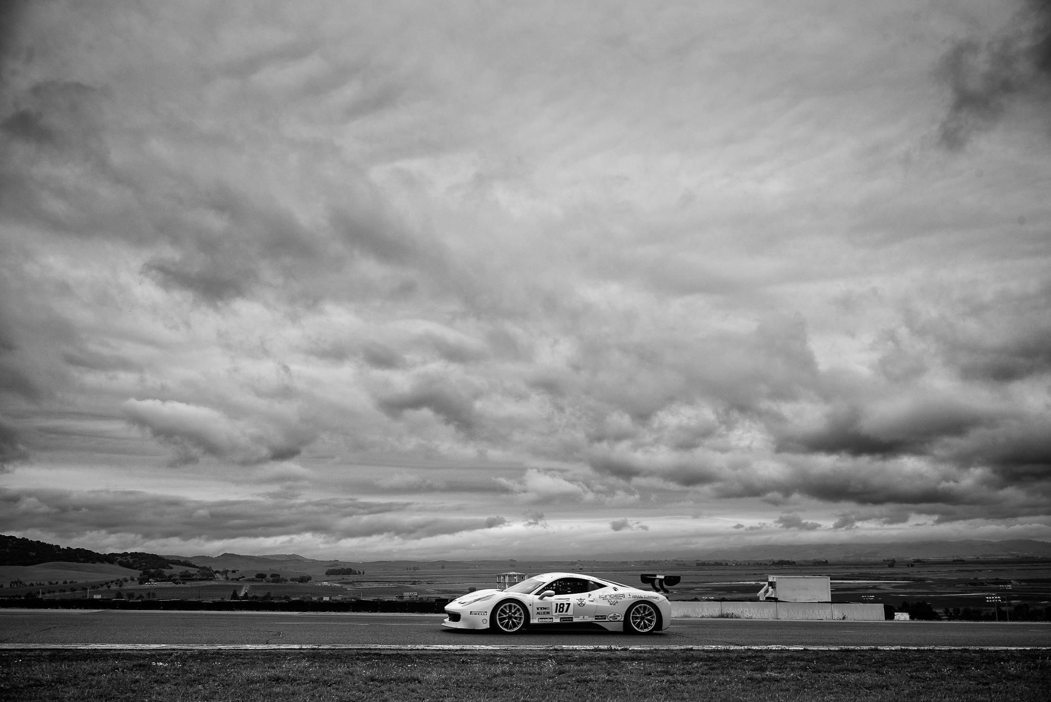 20160410 Ferrari Challenge day 3-Sonoma Raceway-1001450-Edit-Edit.jpg