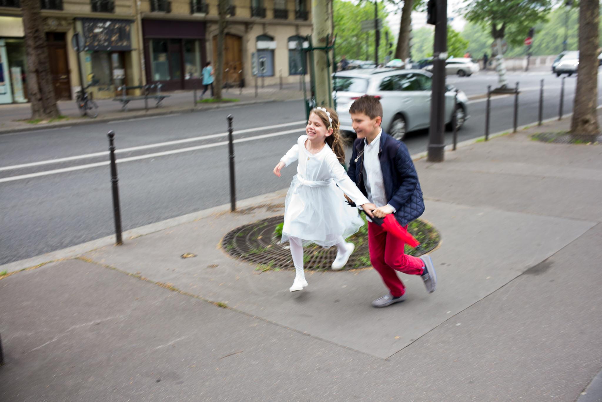 20160529 Paris-1005620.jpg