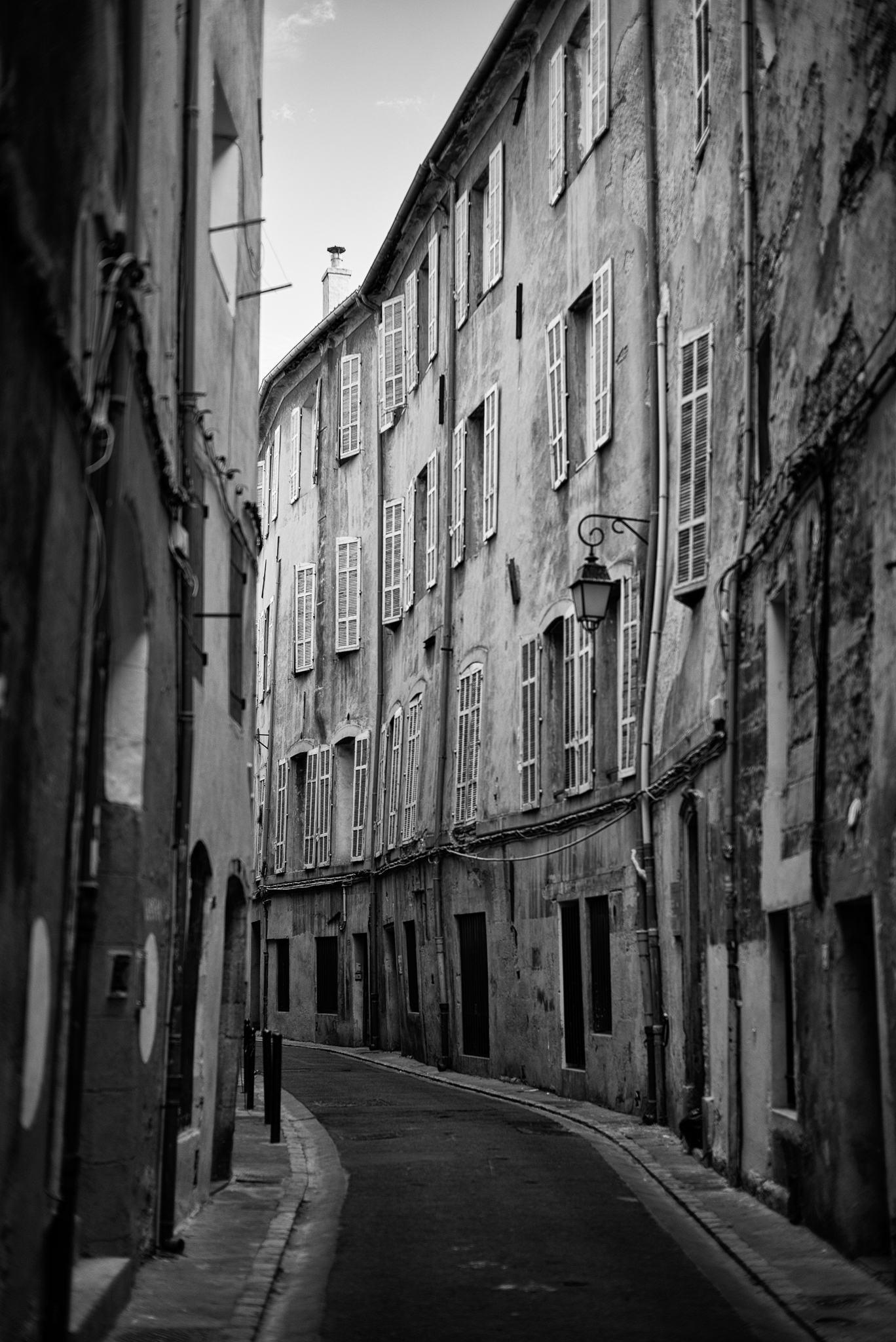 20160613 Aix-en-Provence-1007180-Edit.jpg