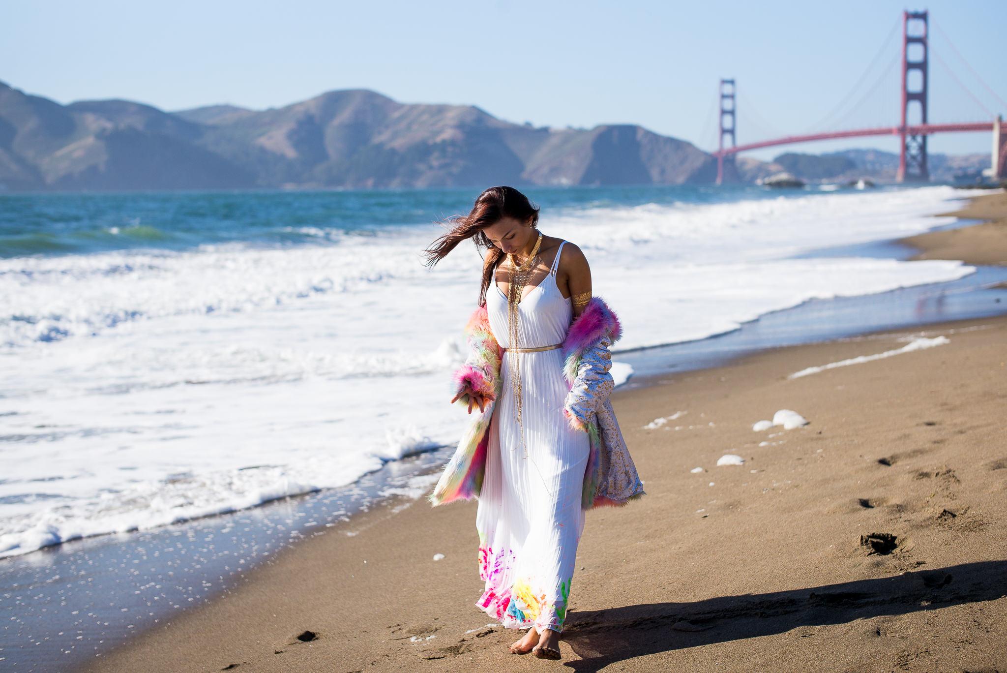 20160710 Boho Coats-Baker Beach SF-1009239.jpg