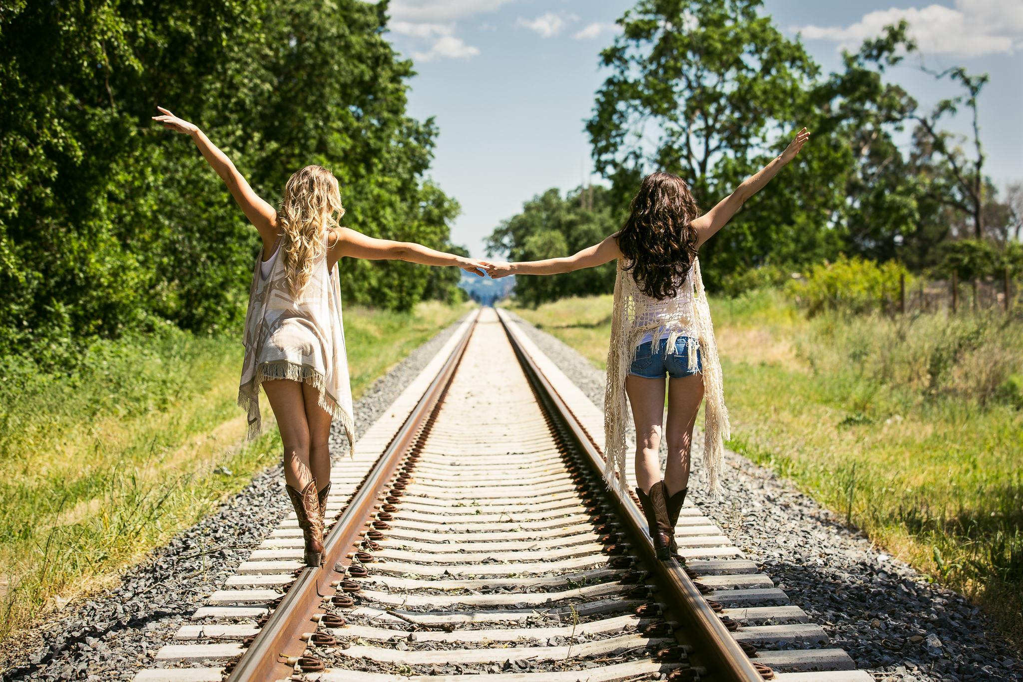 20160501 Carol and Fannie - Santa Rosa-6070-Edit-3.jpg