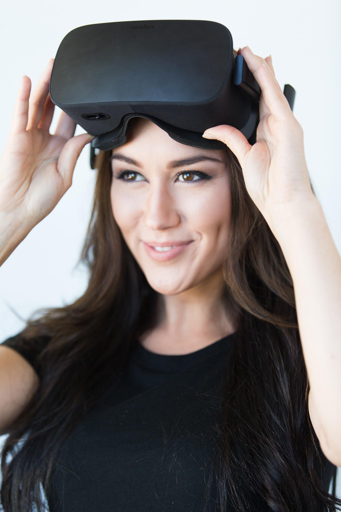 20160327 Upload VR Shoot-Oculus etc-5824.jpg