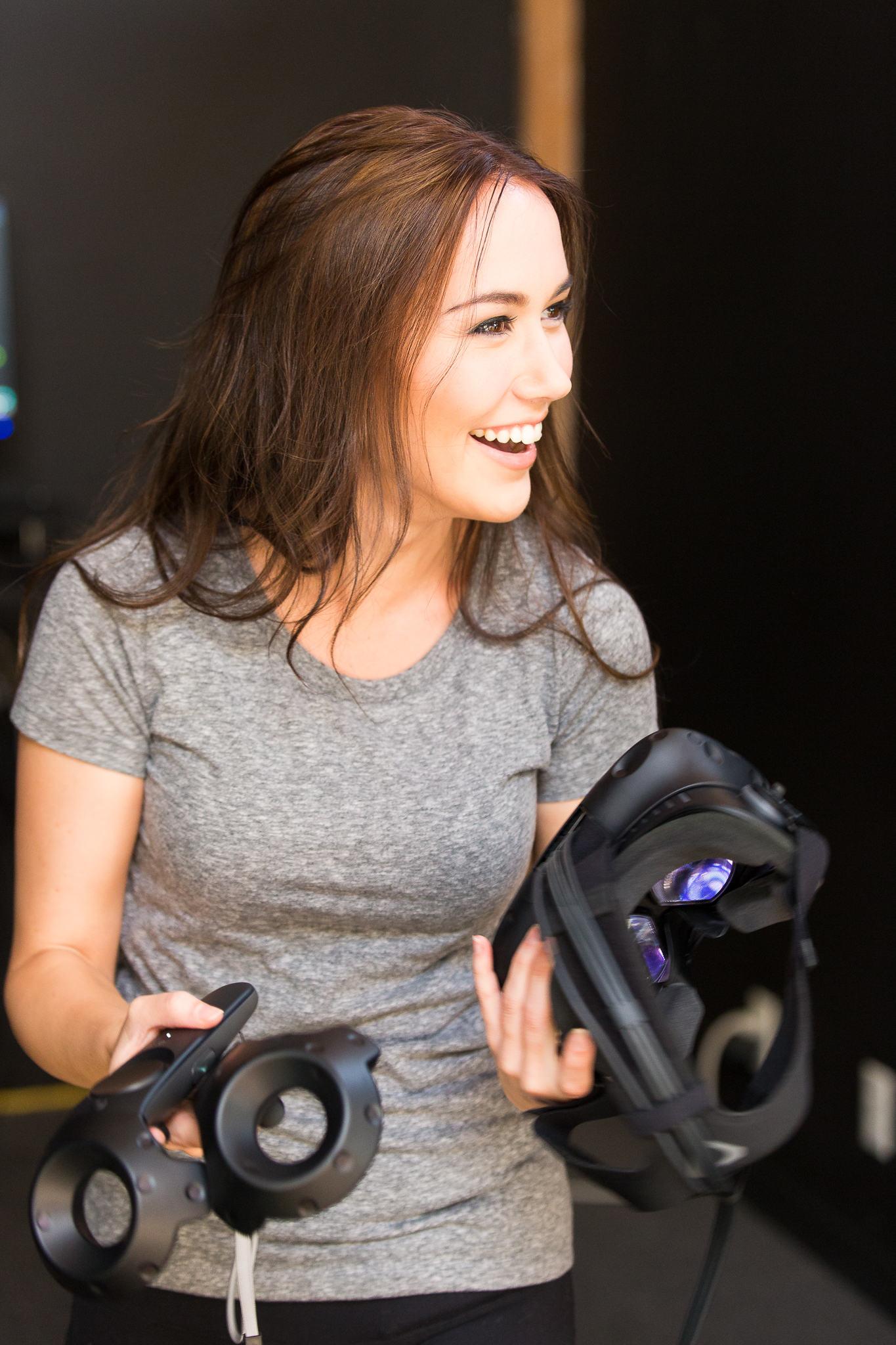 20160327 Upload VR Shoot-Oculus etc-6751.jpg