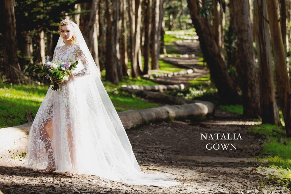 Natalia_Gown_wide_1024x1024.jpg