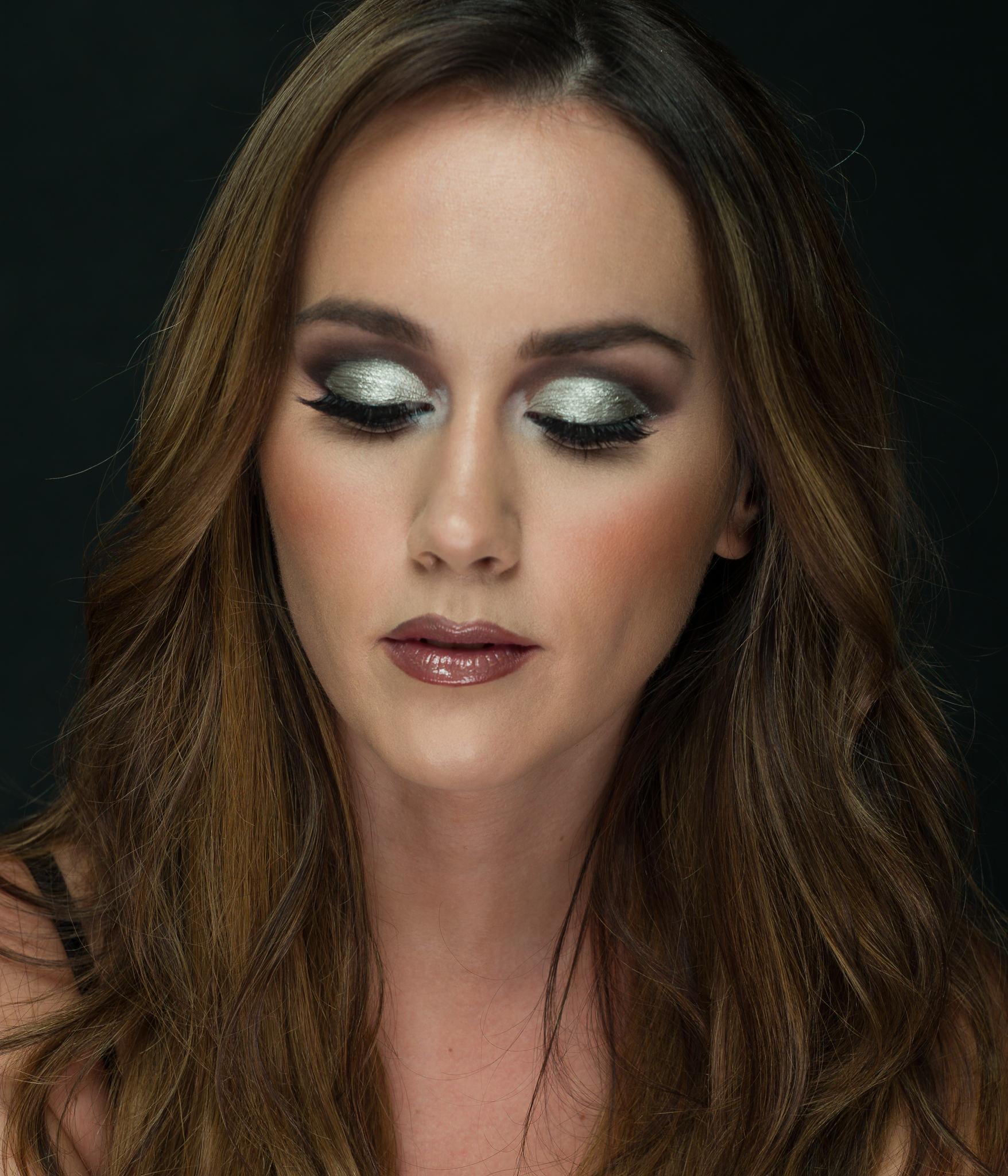 20170402 Erica Abke-Danielle Walsh-Beauty Shoot-1001147-Edit.jpg