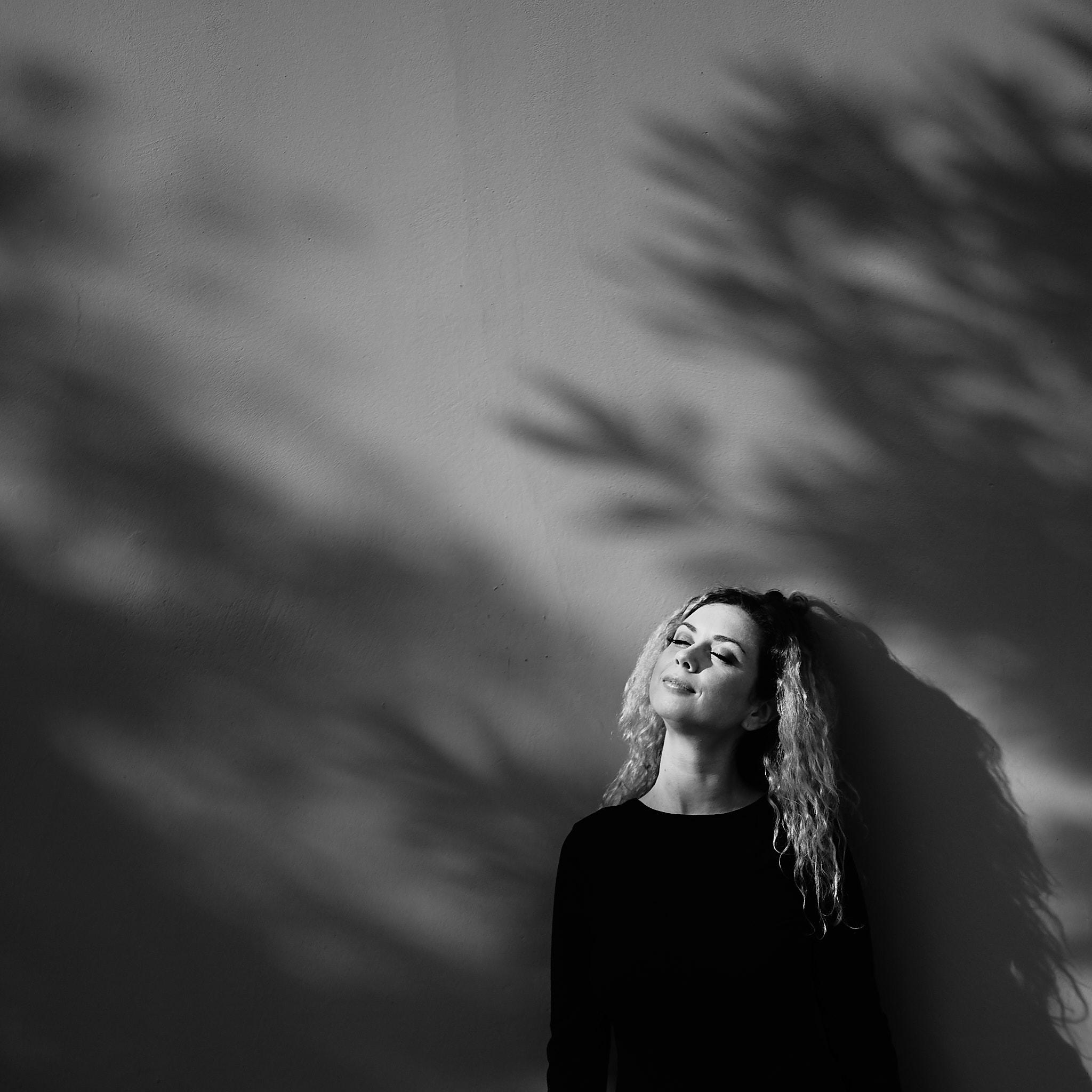 Emily Leahy-San Francisco
