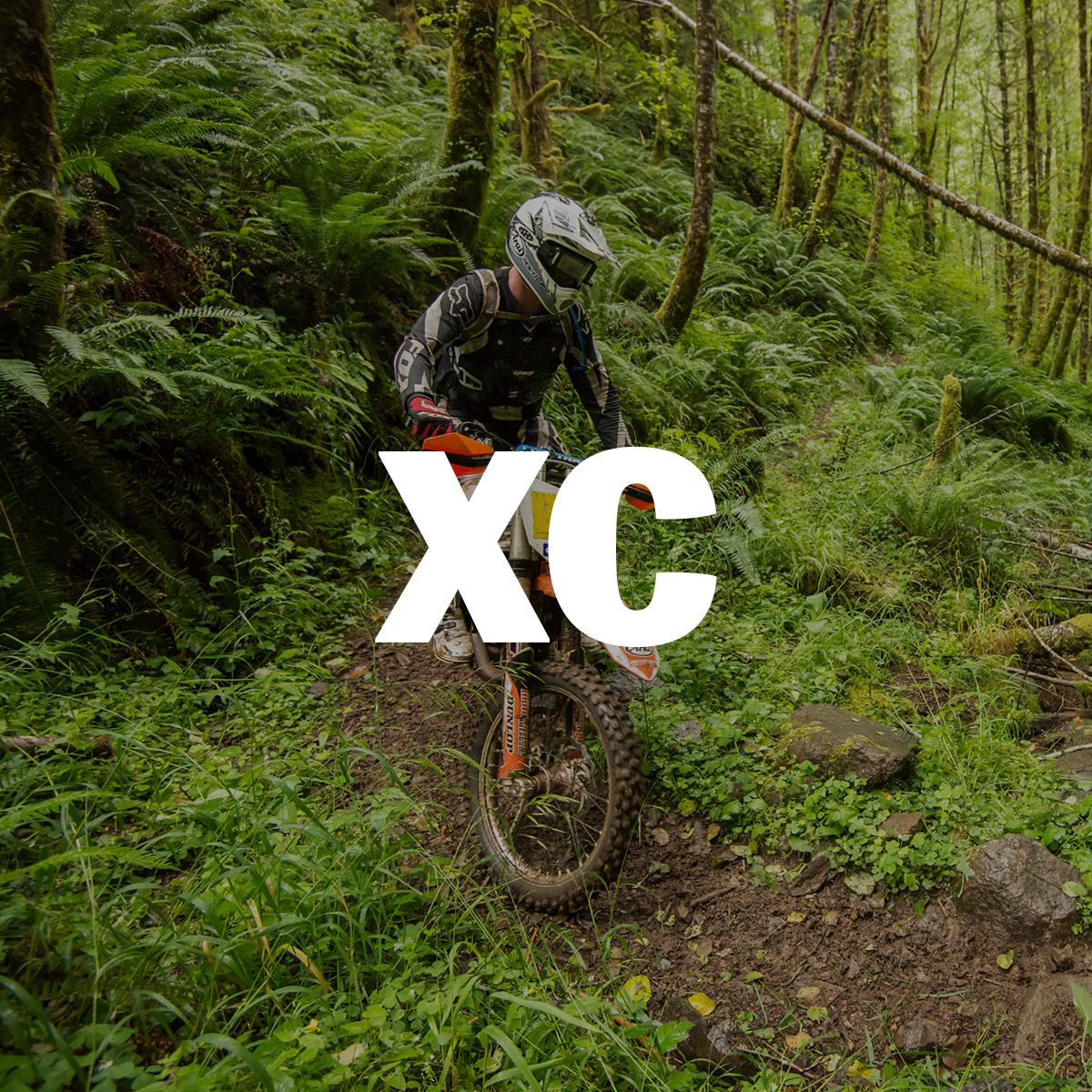 xc_series.jpg