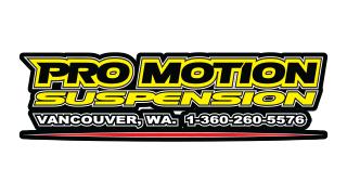 pro_motion_suspension.png