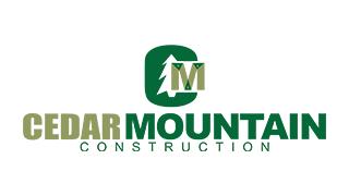 cedar_mountain_construction.png