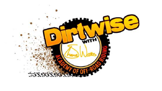 dirtwise.png