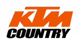 ktm_country.png