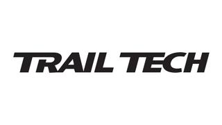 trail_tech.png