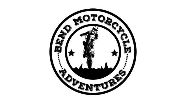 Bend_Motorcycle_Adventures.png