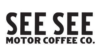 see_see_motor_coffee_co.png