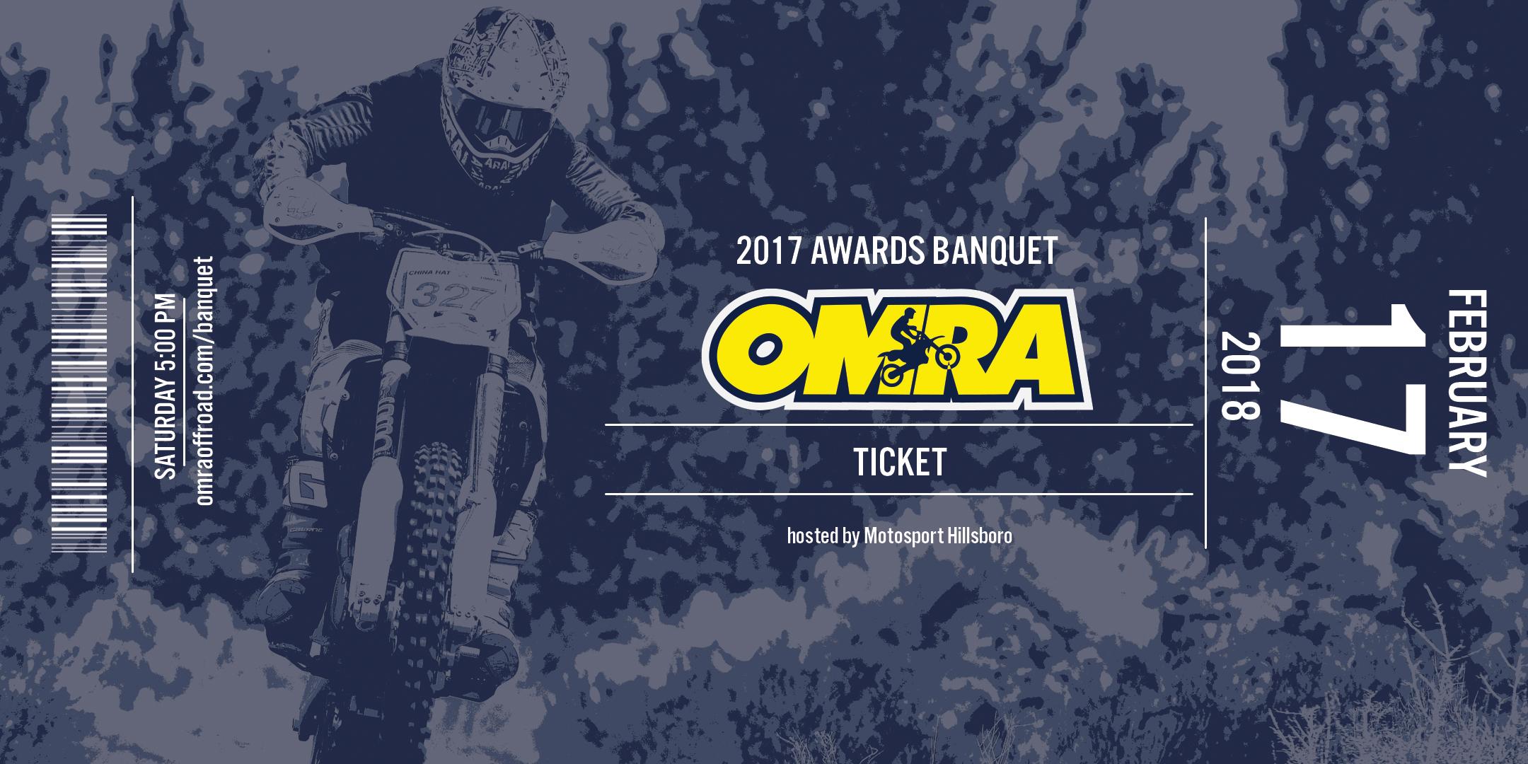 2017_OMRA_Awards_Banquet_Ticket_Web.jpg