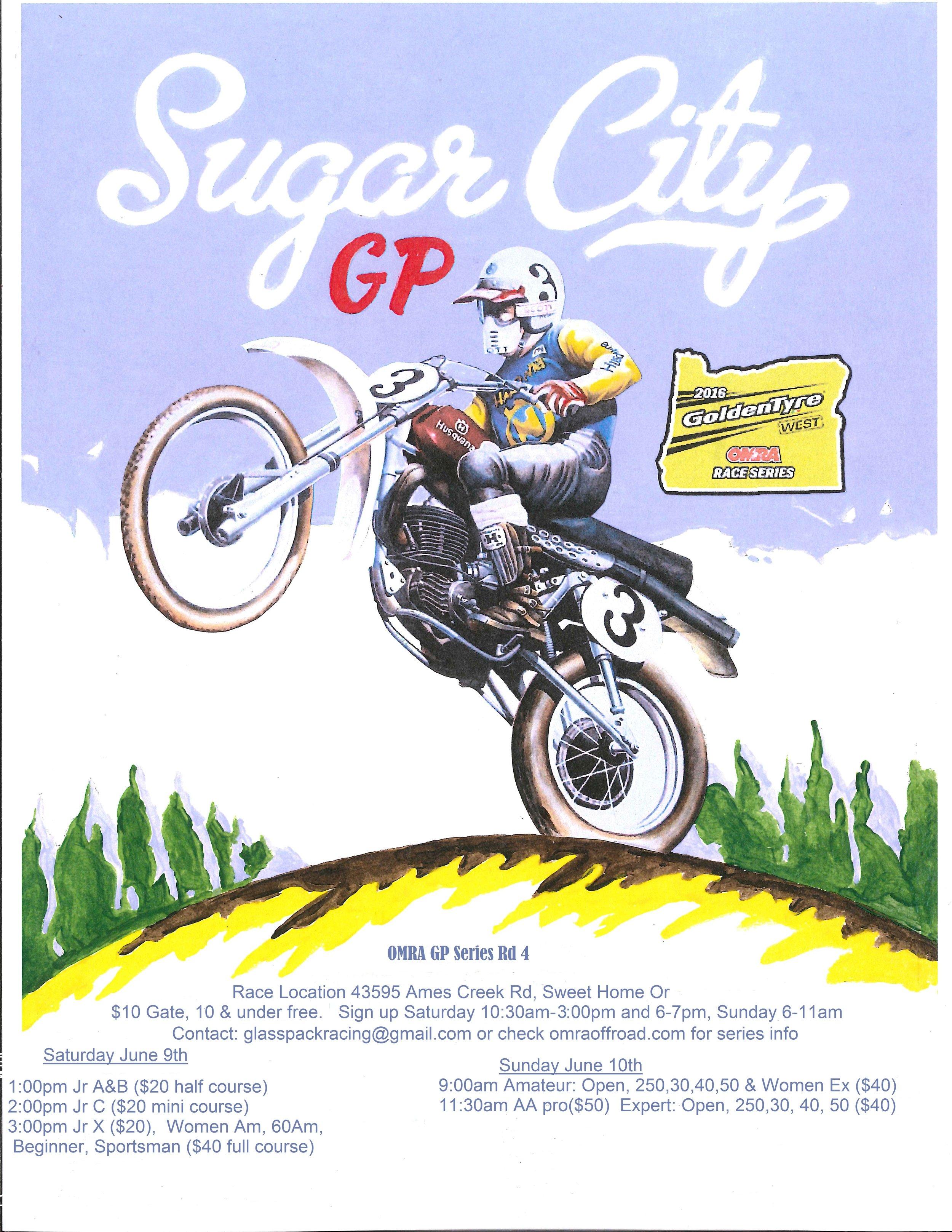 Sugar City GP Flyer.jpg