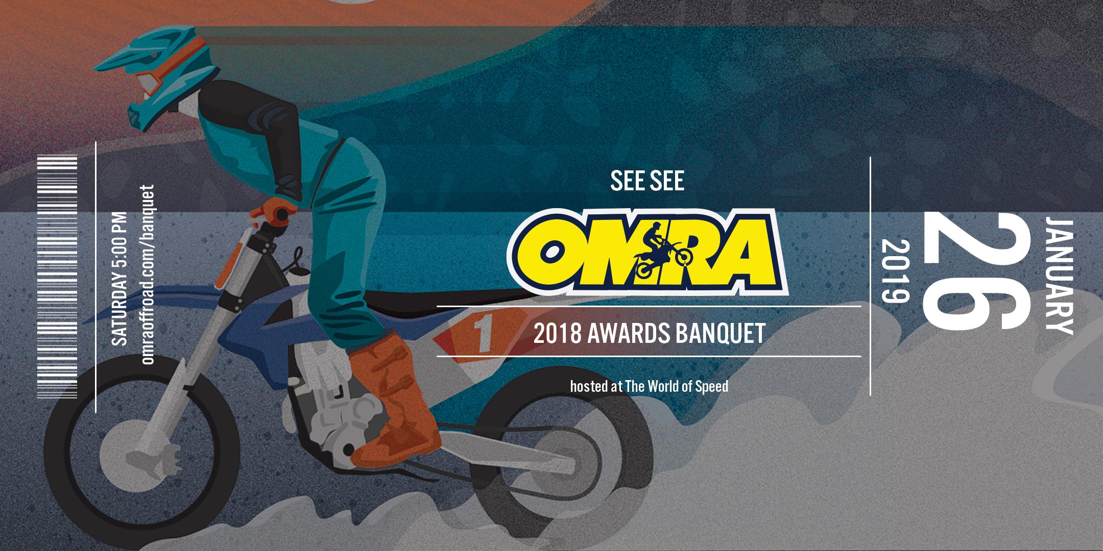 See_See_OMRA_2019_Awards_Banquet.jpg