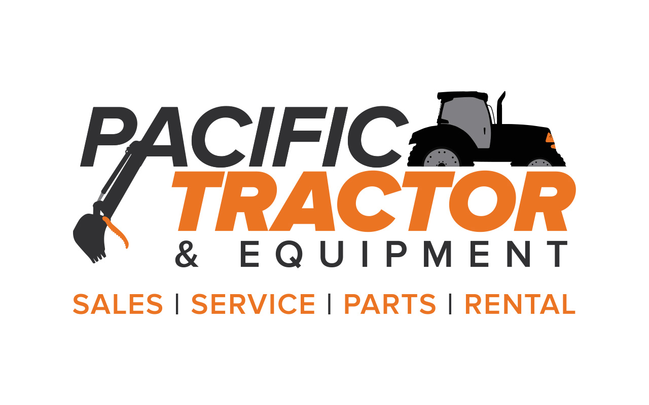 pacific_tractor_announcement.jpg