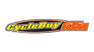 cycle_buy.png