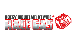 rocky_mountain_race_gas.png