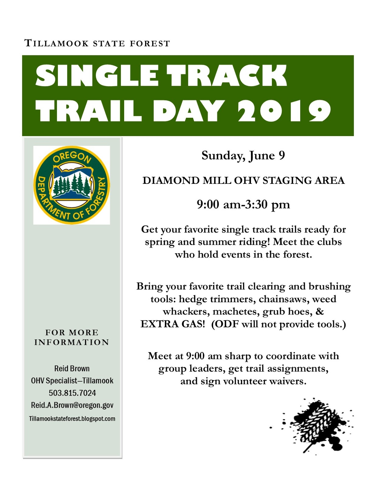 2019 Single Track Trail Day Flyer.jpg