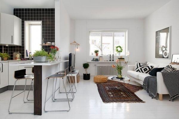 Minimalist Apartment.jpg