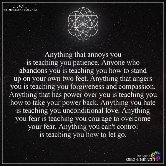 enlightenment.jpg