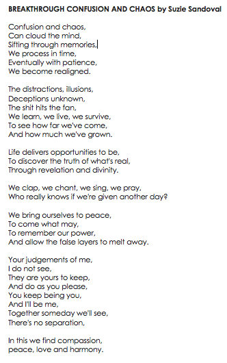 BREAKTHROUGH CONFUSION Poetry By Suzie Sandoval.png