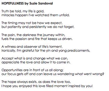 Hopefullness Poetry By Suzie Sandoval.png