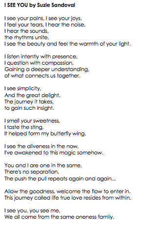 I SEE YOU Poetry By Suzie Sandoval.png