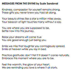 MESSAGES FROM THE DIVINE 1 by Suzie Sandoval.png