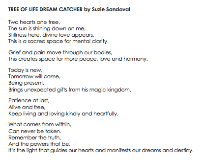 TREE OF LIFE Poetry By Suzie Sandoval.png