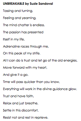 UNBREAKABLE Poetry By Suzie Sandoval.png