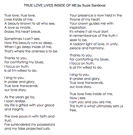 TRUE LOVE Poetry By Suzie Sandoval.png