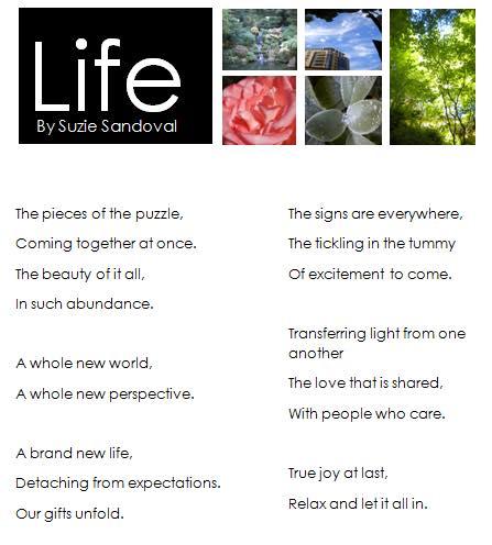 LIFE Poetry By Suzie Sandoval.jpg