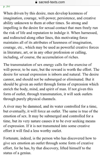 SEXUAL TRANSMUTATION Think and grow rich.png