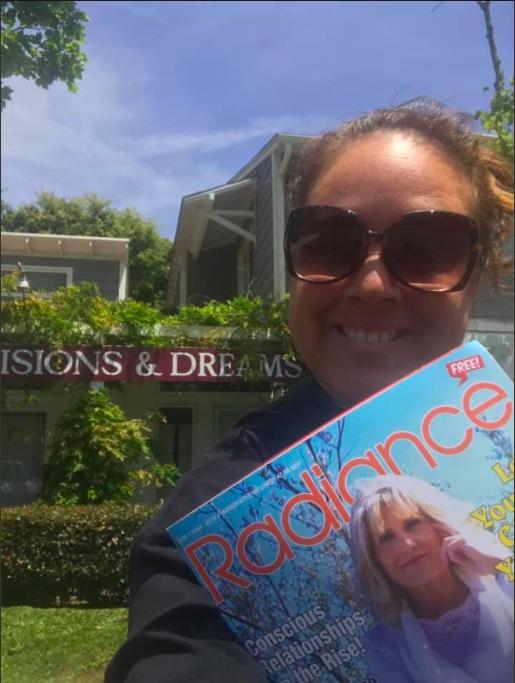 radiance magazine.png