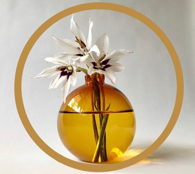Now it's time for glass, we will have limited numbers of these beautiful vases by @brookandglass come pick one up on our opening night. See our bio to join our opening night. #design #art #fashion #love #style #instagood #beautiful #interiordesign #architecture #photography #craft #artist #shopping #graphicdesign #interior #shopping #designer  #christmas #music #homedecor #vancouver #photo #artwork #jewelry #cute #ceramics #inspiration #local #home #glass