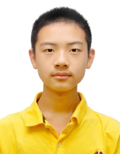 17-041  Liu Ning.jpg