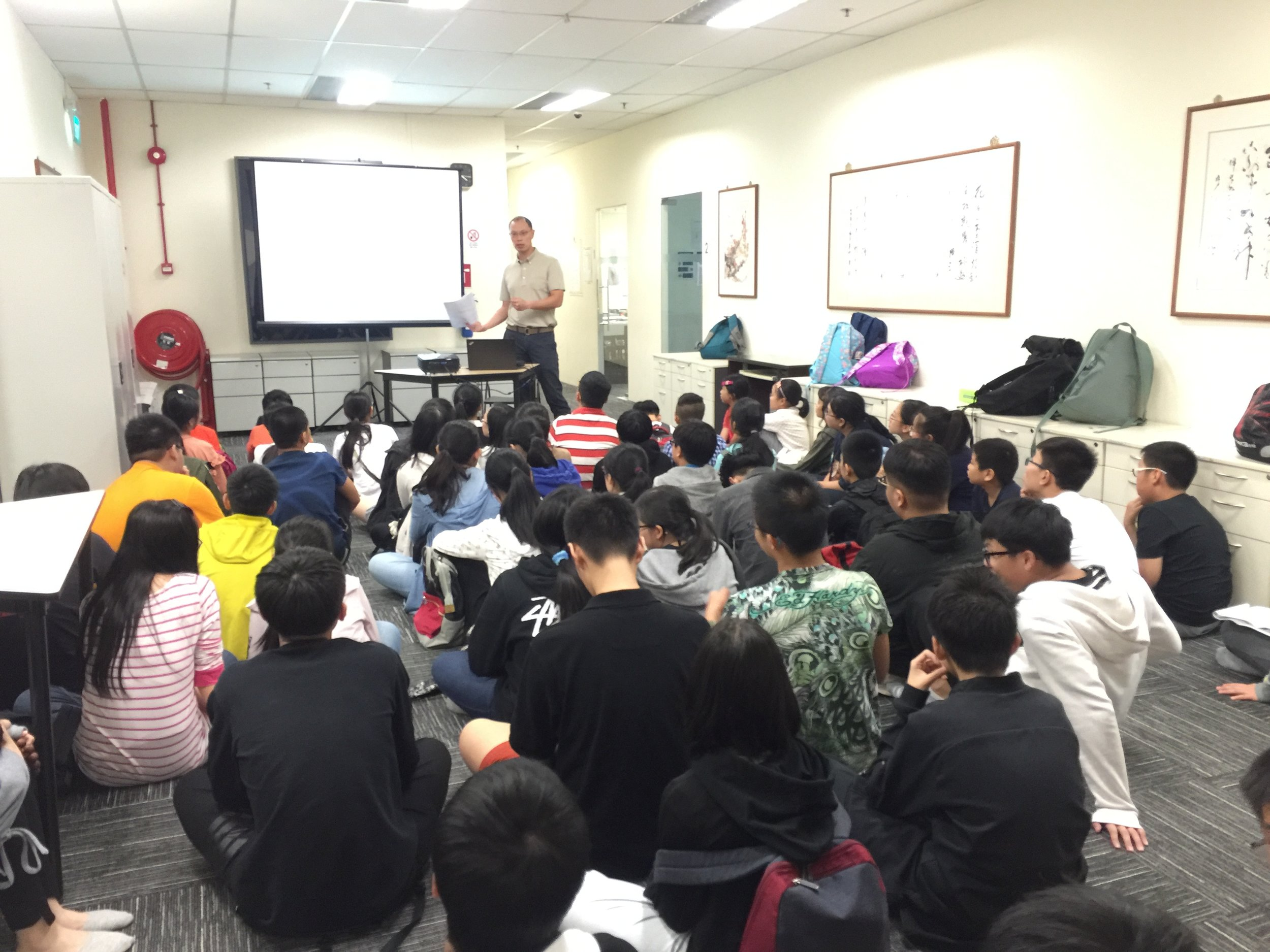 Assembly Talk AEIS_15 Sept 2017 (1).JPG