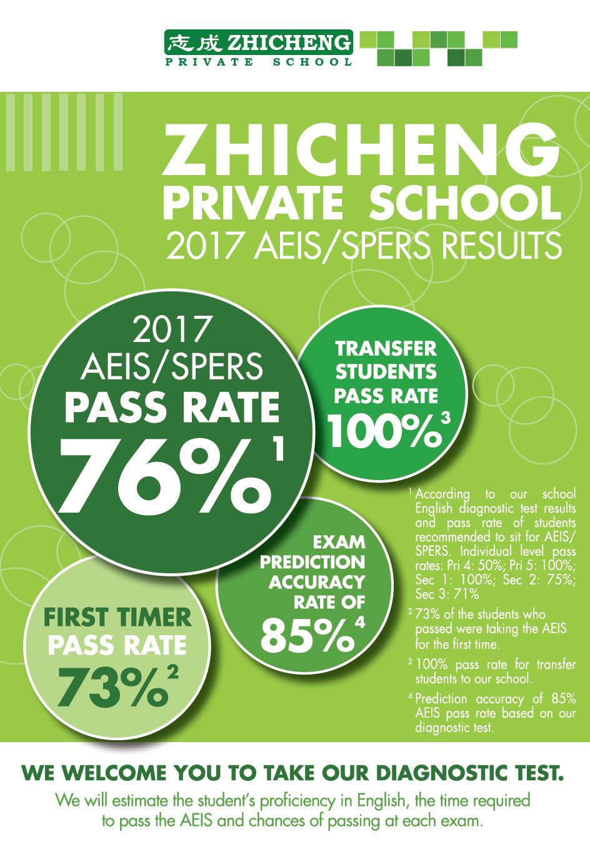 2017 AEIS Eng Flyer 76%.jpg
