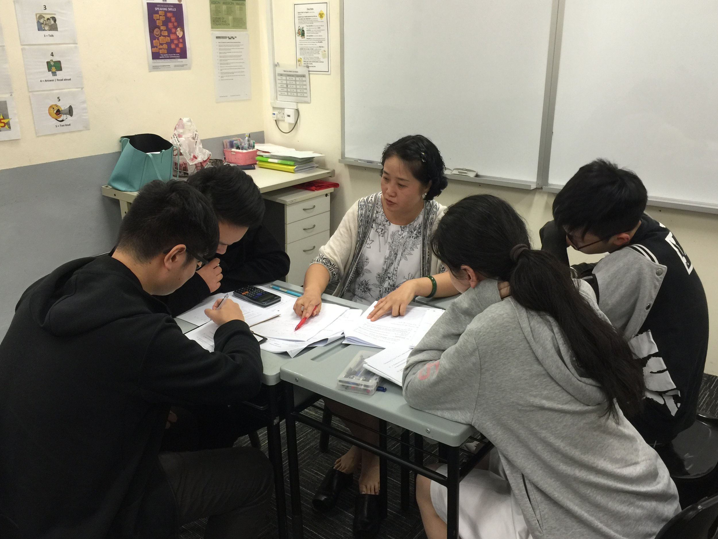 O Level final revision (4).JPG