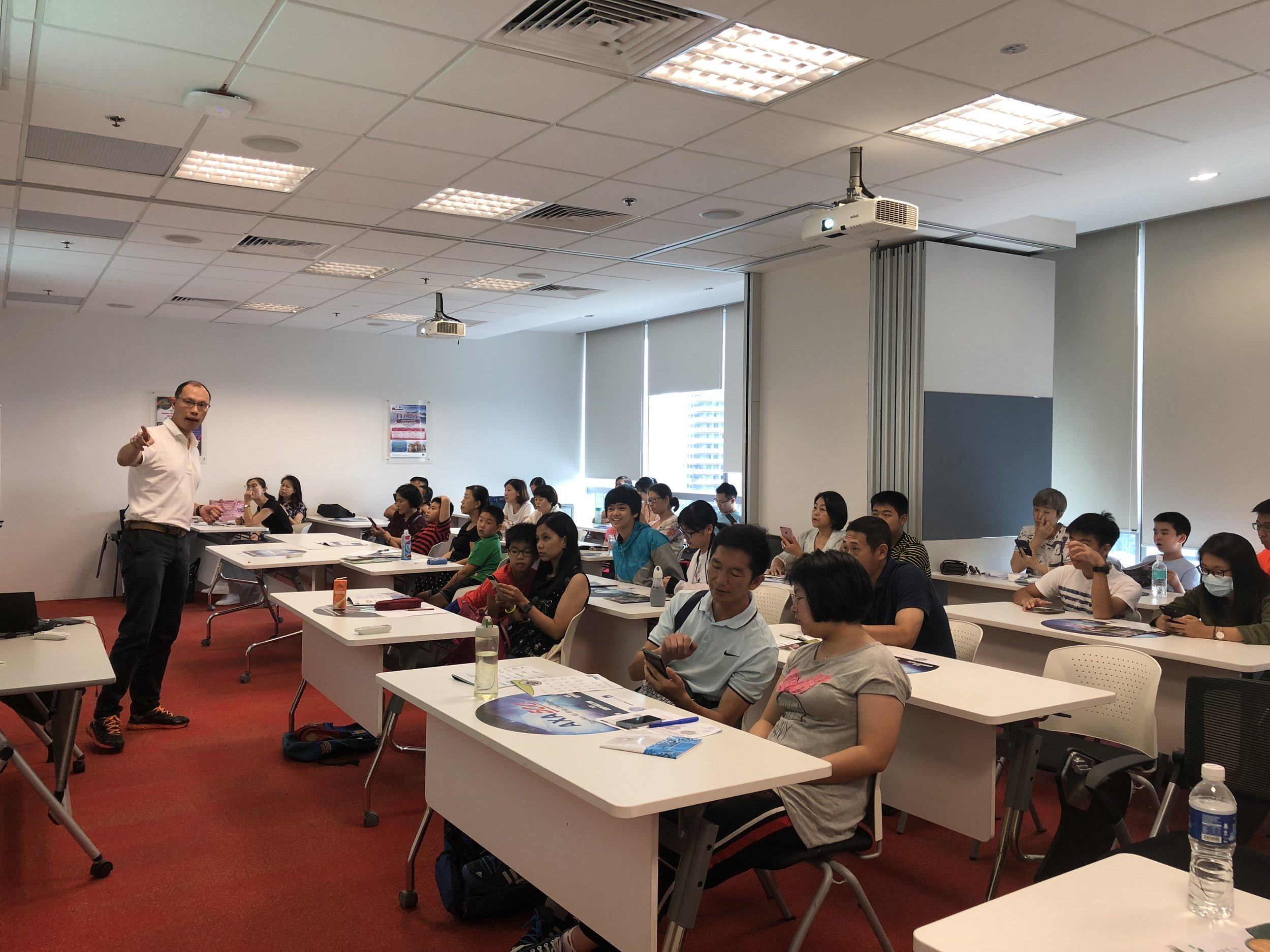 Pre-AEIS Seminar-4 Aug 2018@ The Metropolis (9).jpg